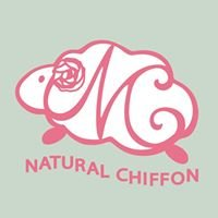 Natural Chiffon - Natural Ingredients Bakery