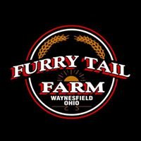 The Furry Tail Farm