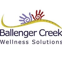 Ballenger Creek Wellness Solutions