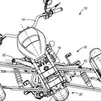 Spriegel & Associates, LLC (Patent & Trademark Attorneys)