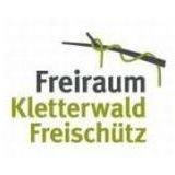 Kletterwald Freischütz