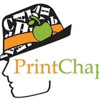 PrintChap