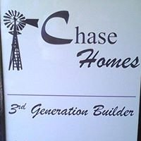 Chase Homes, LTD