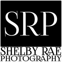 Shelby Rae Photography