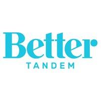Better Tandem