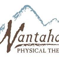 Nantahala Physical Therapy