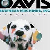 Davis Business Machines