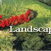 Sweet Landscapes Inc.