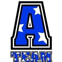 A-Team Heating - A/C - Appliance Service & Parts