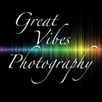 Great Vibes Media