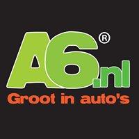 A6.nl