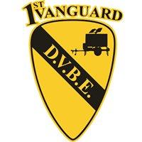 1st Vanguard Rentals & Sales.Inc