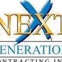 Next Generation Contracting Woodbury