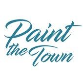Paint the Town KC