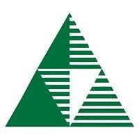 Rodriguez/Kinzbrunner Certified Public Accountants, LLP