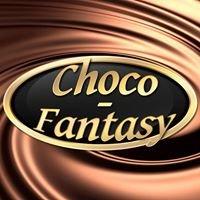 Choco-Fantasy