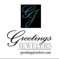 Greetings Jewelers-Berlin, NH