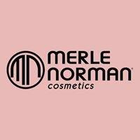 Merle Norman Cosmetic Studio ATX