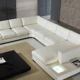 Leather Sofas Teeside