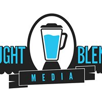 Thought Blender Media