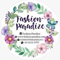 Fashion-Paradize