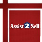 Assist2Sell Piele Realty