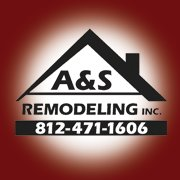A&S Remodeling,Inc