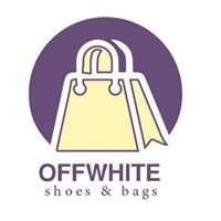 Off White Shoes & Bags