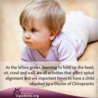 Spark Chiropractic Studio