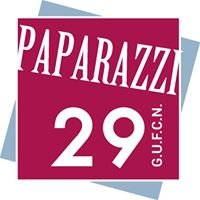 Paparazzi 29 Restaurant