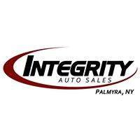 Integrity Auto Sales, Inc.