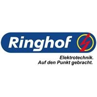 Elektro Ringhof GmbH