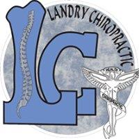 Landry Chiropractic, Inc