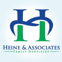 Heine & Associates Family Dentistry