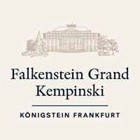Falkenstein Grand