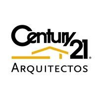 Century 21 Arquitectos