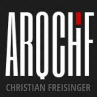Freisinger Arqto. Caribbean Residences