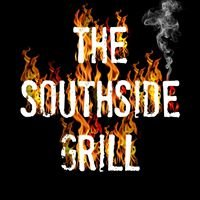 The Southside Grill