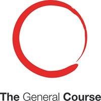 LSE - General Course