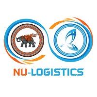 NU-Logistics