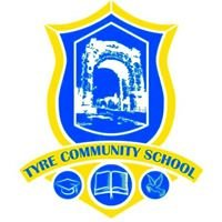 Tyre Community School (TCS)