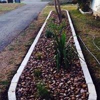 Austin Landscape Services