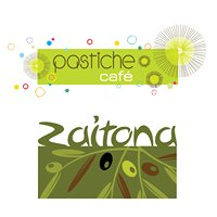 Pastiche cafe aqaba branch