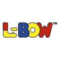 L-Bow