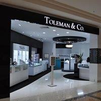 Toleman & Co.