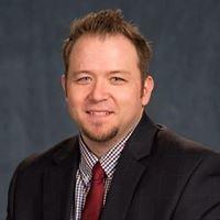 Eric Ledoux - State Farm Agency
