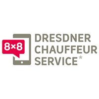 Dresdner Chauffeur Service 8x8