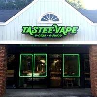 Tastee Vape