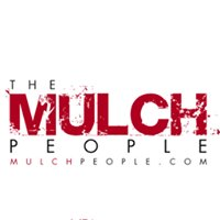 The Mulch People