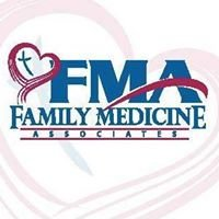Family Medicine Associates and Minor Emergency